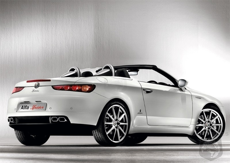 Alfa Romeo (official topic) Alfa-Spider-Limited-Edition%5B1%5D